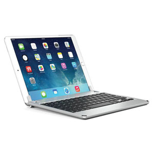 BRYDGE 10.5 Bluetooth Keyboard for 10.5
