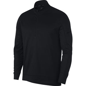 Nike Men's Therma Repel 1/2-Zip Top