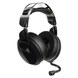TURTLE BEACH® Elite Atlas Surround Gaming Headset