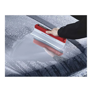 WeatherTech® WaterBlade Silicone Squeegee
