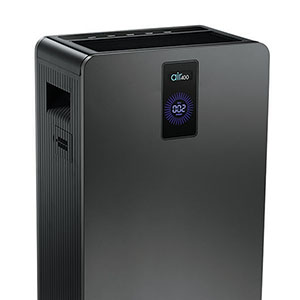 BISSELL™ air400 Air Purifier