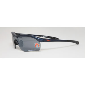 Auburn University - Sunglass Kit
