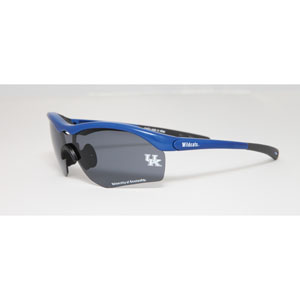 Kentucky - Sunglass Kit
