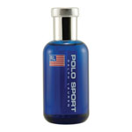 RALPH LAUREN Polo Sport for Men 2.5 oz. EDT Spray
