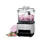 Cuisinart® Mini-Prep Stainless Steel Food Processor