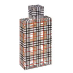 BURBERRY Brit for Women 1.7 oz. EDP Spray