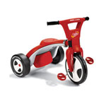 RADIO FLYER® Twist Trike