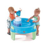 STEP 2® Arctic Splash Water Table