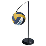 Lifetime Products Inc. Portable Tetherball Set