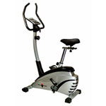 PHOENIX HEALTH & FITNESS INC.® Mag Trac Upright Bike