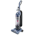 HOOVER® WindTunnel Air Bagless Upright Vacuum