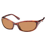 COSTA® Voyager Harpoon Sunglasses