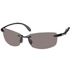 COSTA® Explorer Ballast Sunglasses