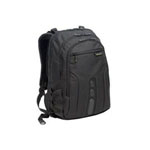 Targus® Spruce EcoSmart Backpack Notebook Case
