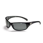 bolle'® Sport Recoil Sunglasses