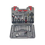 APOLLO® PRECISION TOOLS 95 pc. Mechanics Tool Kit