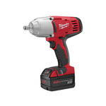 Milwaukee® M18 1/2