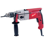 Milwaukee® 1/2