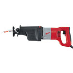 Milwaukee® 13 amp Orbital Super Sawzall