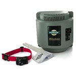 PetSafe®  Wireless Fence