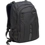 Targus® Spruce Backpack
