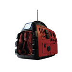 WAGAN® TECH Power Dome NX