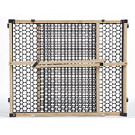 Safety 1st® Nature Next Bamboo Gate