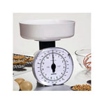 SALTER® HOUSEWARES Mechanical Kitchen Scale