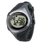 OREGON SCIENTIFIC Strap-Free Heart Rate Monitor Watch