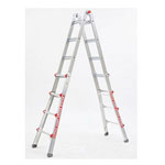 Little Giant Ladder Systems® 17' Ladder