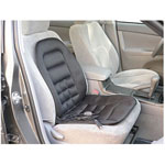 WAGAN® TECH Heated Seat Cushion