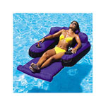 SWIMLINE® Floating Lounge Chair