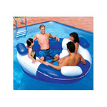 SWIMLINE® Sofa Island Lounger