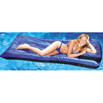 SWIMLINE® Ultimate Super-Sized Floating Mattress