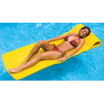 SWIMLINE® SofSkin Floating Mattress