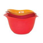 architec® Preps Mixing Bowl Set