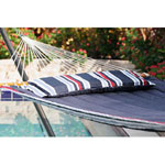 smart GARDEN® Santorini Poly-Cotton Hammock