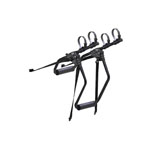 SCHWINN® 2-Bike Car Rack
