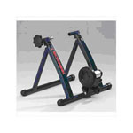 SCHWINN® Indoor Bike Trainer