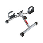 Stamina® InStride® Folding Cycle