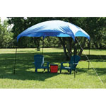 Texsport® Dining Canopy