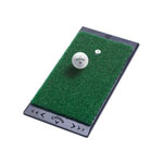 Callaway FT Launch Hitting Mat