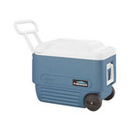 IGLOO™ 40 qt. MaxCold 40 - 5 Day Cooler