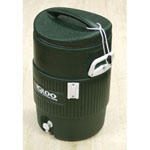 IGLOO™ 5 gal. Beverage Cooler