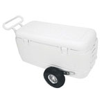IGLOO™ 120 qt. All-Terrain 5 Day Cooler