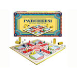 Winning Moves® Parcheesi Royal Edition