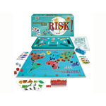 Winning Moves® Risk 1959