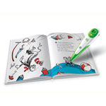 LEAPFROG® Tag Reading System w/Let's Play Tag