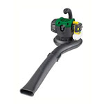 WEEDEATER® 25cc 2-Cycle Gas Blower