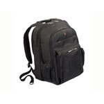 Targus® Checkpoint-Friendly Nylon Backpack